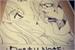 Fanfic / Fanfiction Apaixonada por um Shinigami