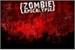 Fanfic / Fanfiction Apocalipse Zumbi (Interativa com EXO - BTS)