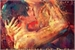 Fanfic / Fanfiction Armadilha de Mel - Crônicas de uma Rosa