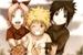 Fanfic / Fanfiction As Aventuras de Naruto Uzumaki