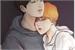 Fanfic / Fanfiction Avisinho Jikook