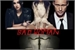 Fanfic / Fanfiction Bad Woman