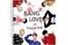 Fanfic / Fanfiction BANGTAN LOVE - BTS Imagines