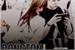 Fanfic / Fanfiction Bangtan Horóscopo (BTS)