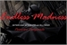 Fanfic / Fanfiction Batman - Endless Madness Temporada 1