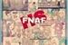 Fanfic / Fanfiction Battle Bands- FnaF -High School(hiatos)