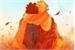 Fanfic / Fanfiction Billdip: Um amor quase impossível