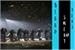 Fanfic / Fanfiction Blood Sweat And Tears - Imagine BTS (Bangtan Boys)