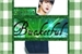 Fanfic / Fanfiction Bucketful Oneshot -Jin-