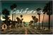 Fanfic / Fanfiction California.