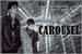 Fanfic / Fanfiction Carousel