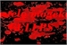 Fanfic / Fanfiction Castelo mogeko cellps
