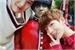 Fanfic / Fanfiction Chaenbaek 4ever