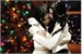 Fanfic / Fanfiction Christmas