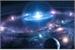 Fanfic / Fanfiction COD.: T.E.R.R.A. - Colisão de Mundos