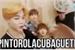 Fanfic / Fanfiction Como comer o seu UTT de BTS com o Jimin safajyn