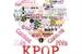 Fanfic / Fanfiction Contos MVs - Kpop ❤