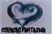 Fanfic / Fanfiction Coração Fantasma