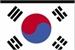 Fanfic / Fanfiction Coréia do sul