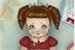 Fanfic / Fanfiction Cry Baby - a história não contada