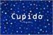 Fanfic / Fanfiction Cupido