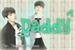 Fanfic / Fanfiction Daddy - (Jikook)