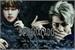 Fanfic / Fanfiction Despedaçado-Namjin