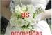 Fanfic / Fanfiction Diabolik lovers-as prometidas