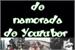 Fanfic / Fanfiction Diário de Namorada de Youtuber