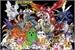 Fanfic / Fanfiction Digimon-A volta dos Escolhidos