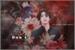 Fanfic / Fanfiction Don't Provokes Me - Imagine Jungkook