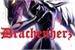 Fanfic / Fanfiction Drachenherz, Coração de Dragão