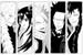 Fanfic / Fanfiction Dragon Sleyers
