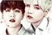 Fanfic / Fanfiction Especial de Halloween (Yoonmin)