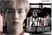 Fanfic / Fanfiction Eu sou (Taejin)