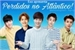 Fanfic / Fanfiction Exo: Perdidos no Atlântico!