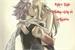 Fanfic / Fanfiction Fairy Tail: Minha vida te odiando...
