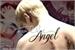 Fanfic / Fanfiction Fallen Angel.