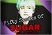 Fanfic / Fanfiction Fifty Shades Of Sugar – Imagine Yoongi (Suga) BTS