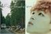 Fanfic / Fanfiction Forbidden Love Of Park Jimin