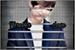 Fanfic / Fanfiction Forever Love-Imagine kim taehyung(V)