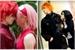 Fanfic / Fanfiction Gaasaku e Ichiruki- Uma historia de amor eterno