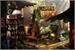 Fanfic / Fanfiction Gravity Falls:muito diferente