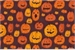 Fanfic / Fanfiction Halloween Fear