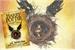 Fanfic / Fanfiction Harry Potter e a Criança Amaldiçoada