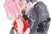 Fanfic / Fanfiction Haruno Sakura - Love And Hate