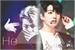 Fanfic / Fanfiction He - Jungkook (BTS)