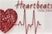 Fanfic / Fanfiction Heartbeats