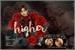 Fanfic / Fanfiction Higher