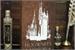 Fanfic / Fanfiction Hogwarts, Uma História